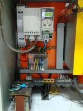 Instrumentation And Control Engineering I Design